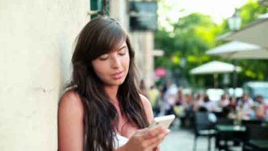 Photo of Smartphone : quel est le comportement des Français ?