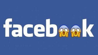 Photo de Snapchat : Facebook ne démord pas de l'idée