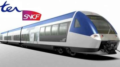 Photo of SNCF – TER : le NFC arrive