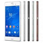La situation se complique pour Sony sur le marché des smartphones