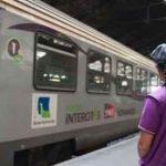 Selon l'association des usagers FNAUT, la SNCF délaisse les lignes Intercités.