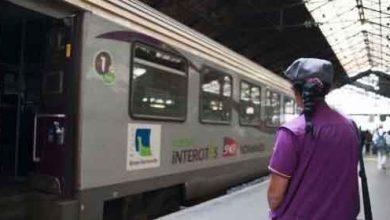 Trains Intercités : les usagers accusent la SNCF