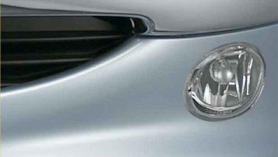 Photo de Véhicule 2l/100 km : Faurecia sera présent au Mondial de l'Automobile