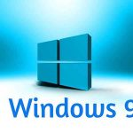 windows-9-centre-de-notifications