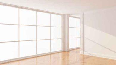 Photo of Windows 9 : de la gratuité dans l'air
