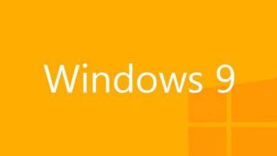 Windows 9 : la préversion technique publique que pour octobre