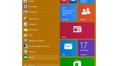 Windows 9 : toujours plus…