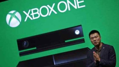 Photo of Xbox One : l'inconnue chinoise