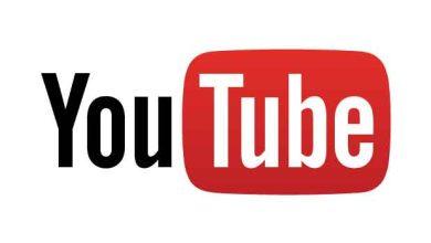 Photo of YouTube ne compte pas se laisser marcher sur les pieds par Facebook