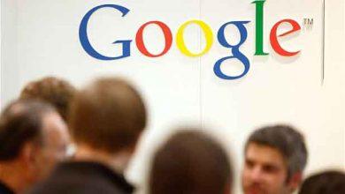 Photo of YouTube : plus d'obligation d'avoir un compte Google+