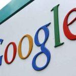 Google logo GB SQ