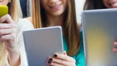 Près de 40% du trafic des sites internet provient des smartphones et des tablettes