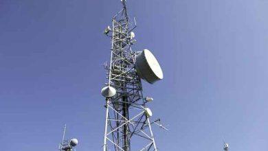 Photo de 700 MHz : la grosse inconnue française