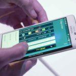 Samsung : un Wi-Fi à 575 Mo/s, dès 2015