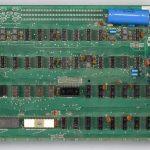 Un Apple-1 vendu 905.000 dollars aux enchères