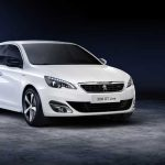 GT-Line-Peugeot-GT-photo-1