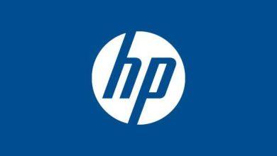 Photo of HP plancherait sur un PC multifonction embarquant un scanner 3D et un projecteur