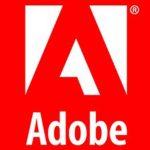 Adobe publie de nouvelles applis créatives pour iPhone et iPad