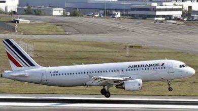 Photo de Airbus : une commande record de 25 milliards de dollars