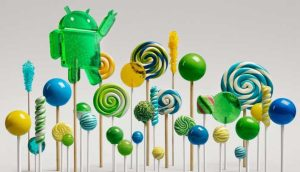 android-5-0-lollipop-update