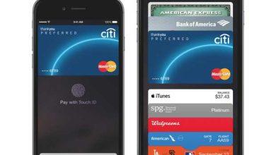Photo de Apple Pay : une guerre des pharmacies ?