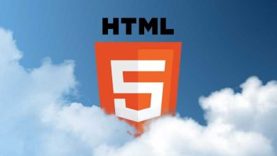 Après 10 ans de travail, HTML5 est enfin finalisé !
