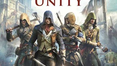 Photo of Assassin's Creed Unity : premier essai
