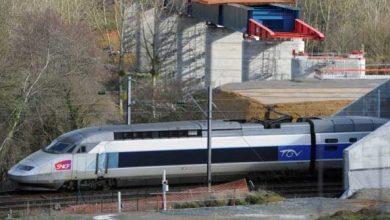 Photo de Oui au WiFi dans les TGV, mais qui paiera ?