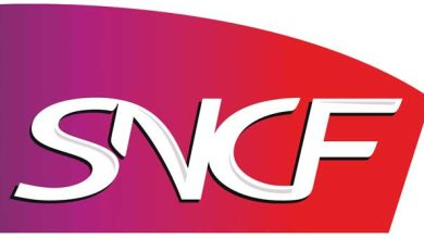 Photo de Axelle Lemaire interpelle la SNCF pour le Wi-Fi dans les trains