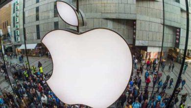 Photo de Branding : deux marques valent plus que 100 milliards de dollars