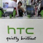 HTC Desire Eye : le très doué « selfiesphone » de HTC