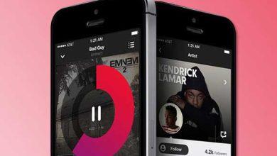 Photo de Est-ce qu'Apple va réussir à faire baisser le prix du streaming ?