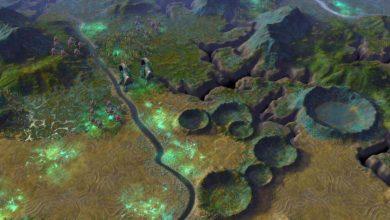 Civilization : Beyond Earth : êtes-vous prêt à faire des choix stratégiques ?