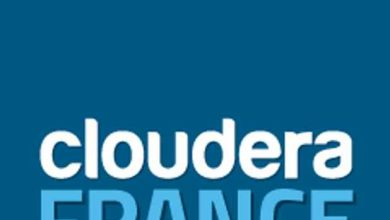 Photo of Cloudera s'installe à Paris