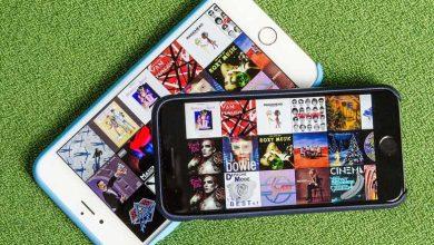 Photo of Corée du Sud : l'iPhone 6 ferait mieux que le Galaxy Note 4