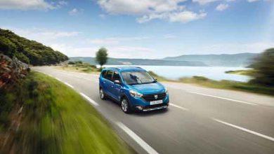 Photo de Dacia communique ses nouveaux tarifs