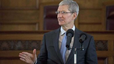 Photo de Déjà du plomb dans l'aile pour Apple Pay ?