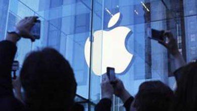 Photo de Sécurité des données : le faux débat qui cible Apple et Google