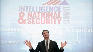 Photo de Données personnelles : Le FBI veut une backdoor « propre » sur les téléphones