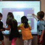 Le CNNum formule 40 propositions pour l'école numérique