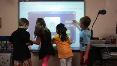 Photo of École numérique : les 40 mesures de transition du CNNum