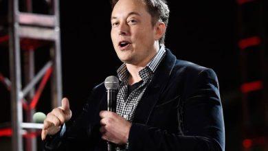 Photo of Elon Musk se méfie de l'intelligence artificielle