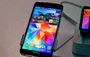 find-my-mobile-samsung-corrige-faille