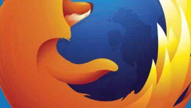 Photo of Firefox : une version 64-bit pour mars 2015