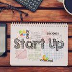 Start-up : la Fnac veut dénicher les pépites de demain