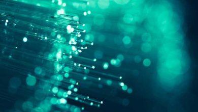 FTTH : Bouygues Telecom s'aligne au 1 Gb/s