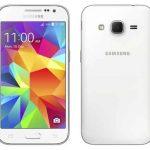 Samsung Galaxy Core Prime : un nouveau smartphone sous Android KitKat pour 100€