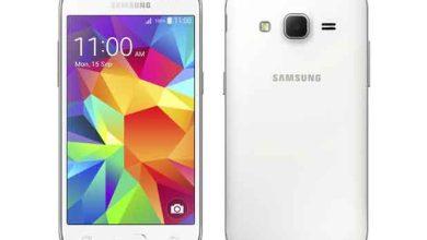 Photo de Galaxy Core Prime : un smartphone 4G Android à 100€