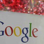 Google a détecté une faille majeure dans SSL 3.0