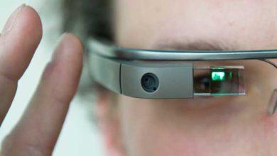 Photo de Google Glass : identification d'un premier cas d'addiction